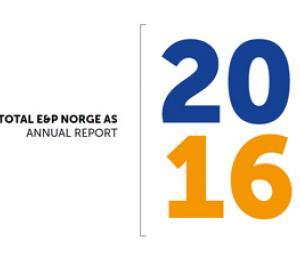 TEPN annual report 2016_300x226.jpg